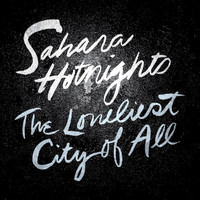 Sahara Hotnights - The Loneliest City Of All (2008 Remix by Kleerup)