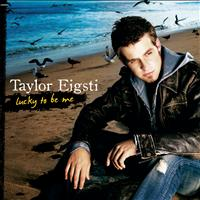 Taylor Eigsti - Lucky To Be Me