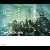 The Cardigans - Erase/Rewind