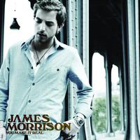 James Morrison - You Make It Real (Live and Acoustic)