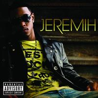 Jeremih - Jeremih (Explicit Version)