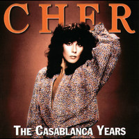 Cher - Prisoner/Take Me Home
