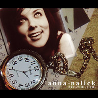 Anna Nalick - Breathe (2 AM) (Single Version)