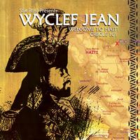 Wyclef Jean - WELCOME TO HAITII CREOLE 101