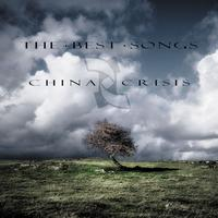 China Crisis - THE BEST SONGS OF CHINA CRISIS