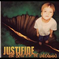 Justifide - The Beauty Of The Unknown