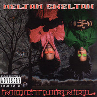 Heltah Skeltah - Nocturnal (Explicit)