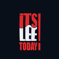 Lee Curtis - It's Lee Today!