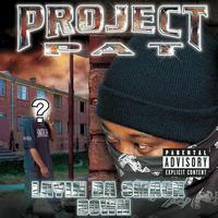 Project Pat - Layin' Da Smack Down (Explicit)