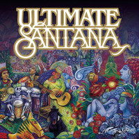 Santana - The Game of Love (Main / Radio Mix)