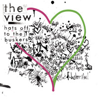 The View - Hats Off To The Buskers (Explicit)
