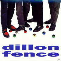 Dillon Fence - Christmas