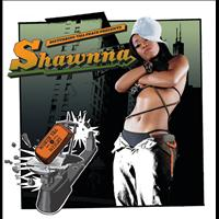 Shawnna - Worth Tha Weight