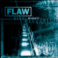 Flaw - Recognize