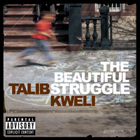 Talib Kweli - Flash Gordon (Explicit Version)