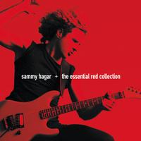 Sammy Hagar - The Essential Red Collection