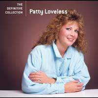 Patty Loveless - The Definitive Collection