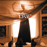 Live - Awake   The Best Of Live
