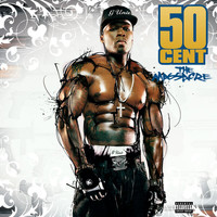 50 Cent - The Massacre (Explicit)