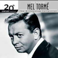 Mel Tormé - Best Of/20th Century