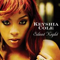 Keyshia Cole - Silent Night