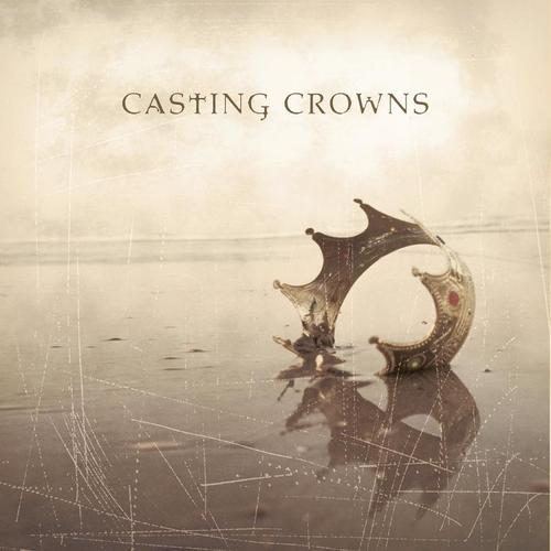 Casting Crowns MP3 Track Voice of Truth