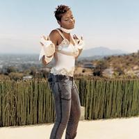 Fantasia - Dance Vault Mixes - Truth Is