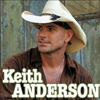 Keith Anderson - Pickin' Wildflowers