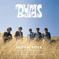 The Byrds - Collections