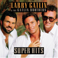 Larry Gatlin - Collections