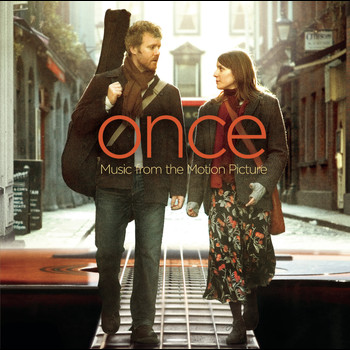 Once (Motion Picture Soundtrack) - Music From The Motion Picture Once