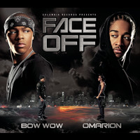 Bow Wow & Omarion - Face Off