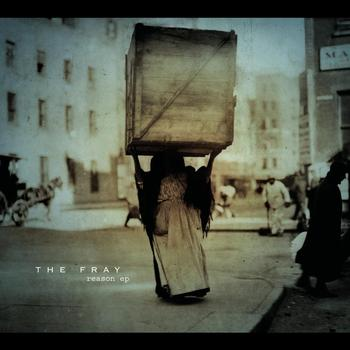 The Fray - Reason