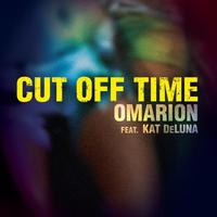 Omarion - Cut Off Time (Album Version)
