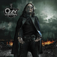Ozzy Osbourne - Black Rain - Tour Edition