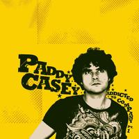 Paddy Casey - Addicted to Company, Pt. 1
