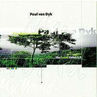 Paul Van Dyk - My World