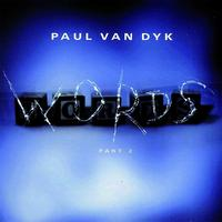 Paul Van Dyk - Words (Part 2)