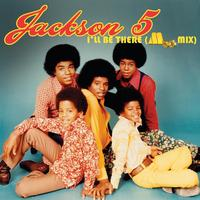 Jackson 5 - I'll Be There (International M50 Mix)