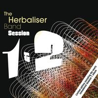 The Herbaliser - The Herbaliser Band - Session 1 & 2