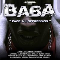 Baba - Face à l'oppression (Explicit)