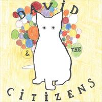 "David & The Citizens - ""Untitled"""