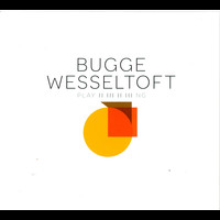 Bugge Wesseltoft - Playing