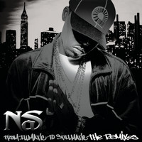 Nas - From Illmatic To Stillmatic The Remixes (Explicit)