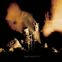 Pearl Jam - Riot Act (Explicit)