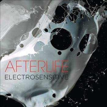 Afterlife - Electrosensitive