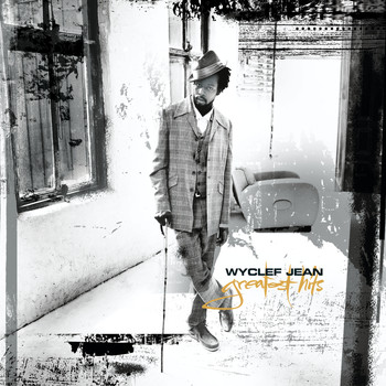 Wyclef Jean - Greatest Hits