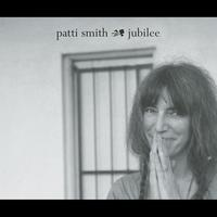 Patti Smith - Jubilee