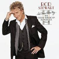 Rod Stewart - 'Till There Was You