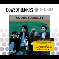Cowboy Junkies - Platinum & Gold Collection